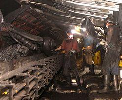 Śląsk. Nowe ognisko koronawirusa w kopalni węgla. Od poniedziałku kolejne badania górników