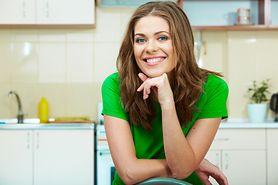 5 skutecznych przepisów na zdrowy dom