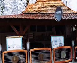 Tragiczna eksmisja z Domku Parkowego w Kaliszu. Najemca popełnił samobójstwo