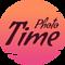 PhotoTime: Złota godzina icon