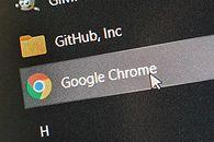 Aktualizacja Google Chrome. Załatano poważne luki bezpieczeństwa - Google Chrome został zaktualizowany