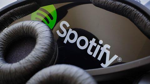 Spotify szuka nowych źródeł zysku? Mają ruszyć testy droższego abonamentu