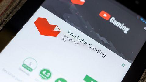 Google kończy z YouTube Gaming. Gruba kreska na definicji absurdu
