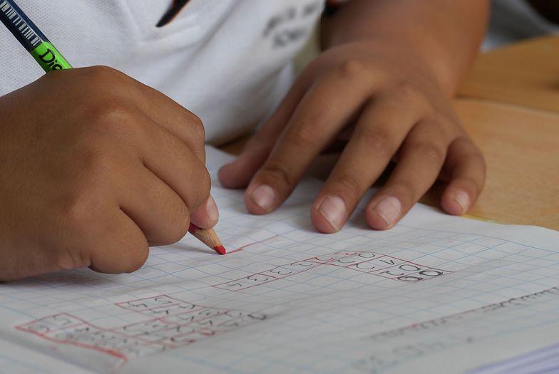 Koronawirus w Polsce. Kiedy uczniowie wrócą do szkół? Nowe informacje