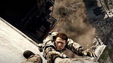 Po 6 miesiącach od premiery DICE prosi graczy o pomoc w łataniu Battlefielda 4