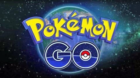 """Pokemon Go """"wygrywa Google"""". To najpopularniejsza fraza 2016 roku"""
