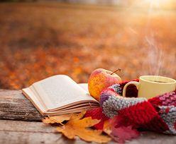 Pogoda na piątek 5 października - słonecznie i nawet do 20 stopni