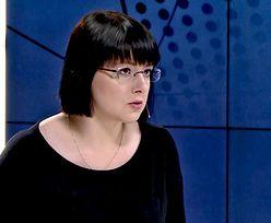 Fundacja Kai Godek apeluje do Julii Przyłębskiej. Trybunał Konstytucyjny ma zająć się aborcją