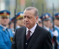Turcja. Erdogan oficjalnie zwycięzcą wyborów