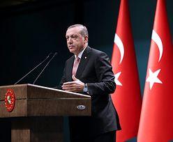 Narasta konflikt między członkami NATO. Turcja odpowiada na decyzję USA