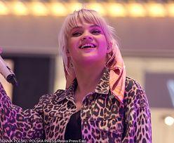 Margaret znowu weźmie udział w szwedzkich eliminacjach do Eurowizji
