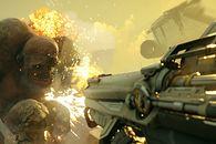 Rage 2, czyli nieślubne dziecko Bulletstorma i Mad Maxa