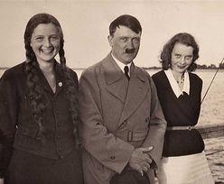 Czy Hitler uwiódł swoją siostrzenicę i doprowadził ją do samobójstwa?
