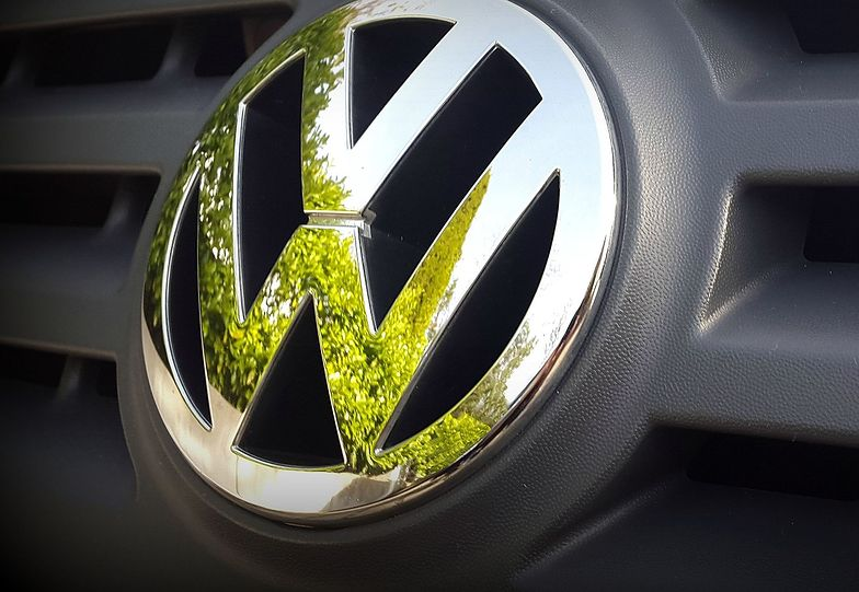 VW zapłaci odszkodowania również w Europie?