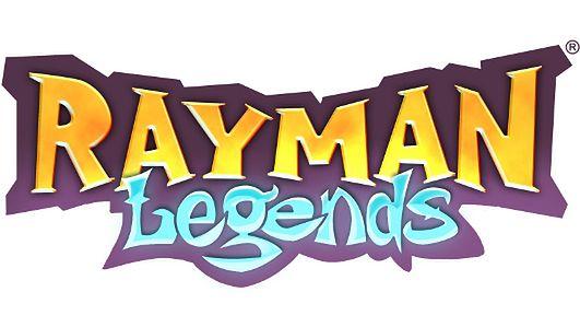 Rayman Legends trafi również na PC