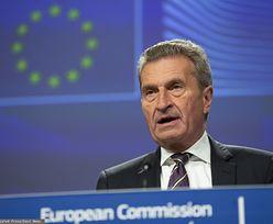 Bruksela. Szykuje się kolejna procedura ws. polskiej praworządności