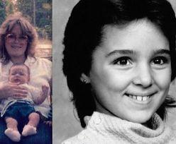 Zaginięcie Korriny i Annette. Co stało się z matką i córką?