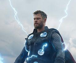 """""""Avengers: Koniec gry"""". Fani zlinczowali widza pod kinem"""