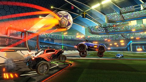 Multiplayer bez podziału na platformy? Microsoft zaprasza chętne firmy