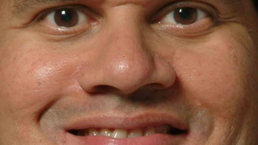 Stało się, Bowser przejmuje władzę nad Nintendo