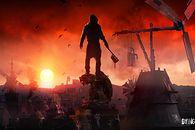 Już dzisiaj odbędzie się prezentacja Dying Light 2
