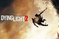 Poznaliśmy trochę nowych szczegółów odnośnie Dying Lighta 2