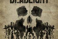 Deadlight - Liczy się tylko przetrwanie [recenzja]