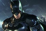 Warner Bros. zwraca na Steamie pieniądze za pecetowego Batmana