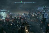 Za dwa dni Batman wróci do pecetowego Gotham
