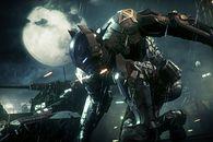 Batman: Arkham Knight powróci na PC dopiero we wrześniu?