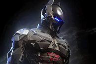 """""""Przejściowa"""" łatka do Batman: Arkham Knight wyląduje w sierpniu"""