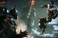 Rok temu Bethesda, za rok Warner Bros.? Kolejny wydawca nie wyklucza własnej konferencji na E3