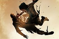 Dying Light doczeka się crossovera z Left 4 Dead 2