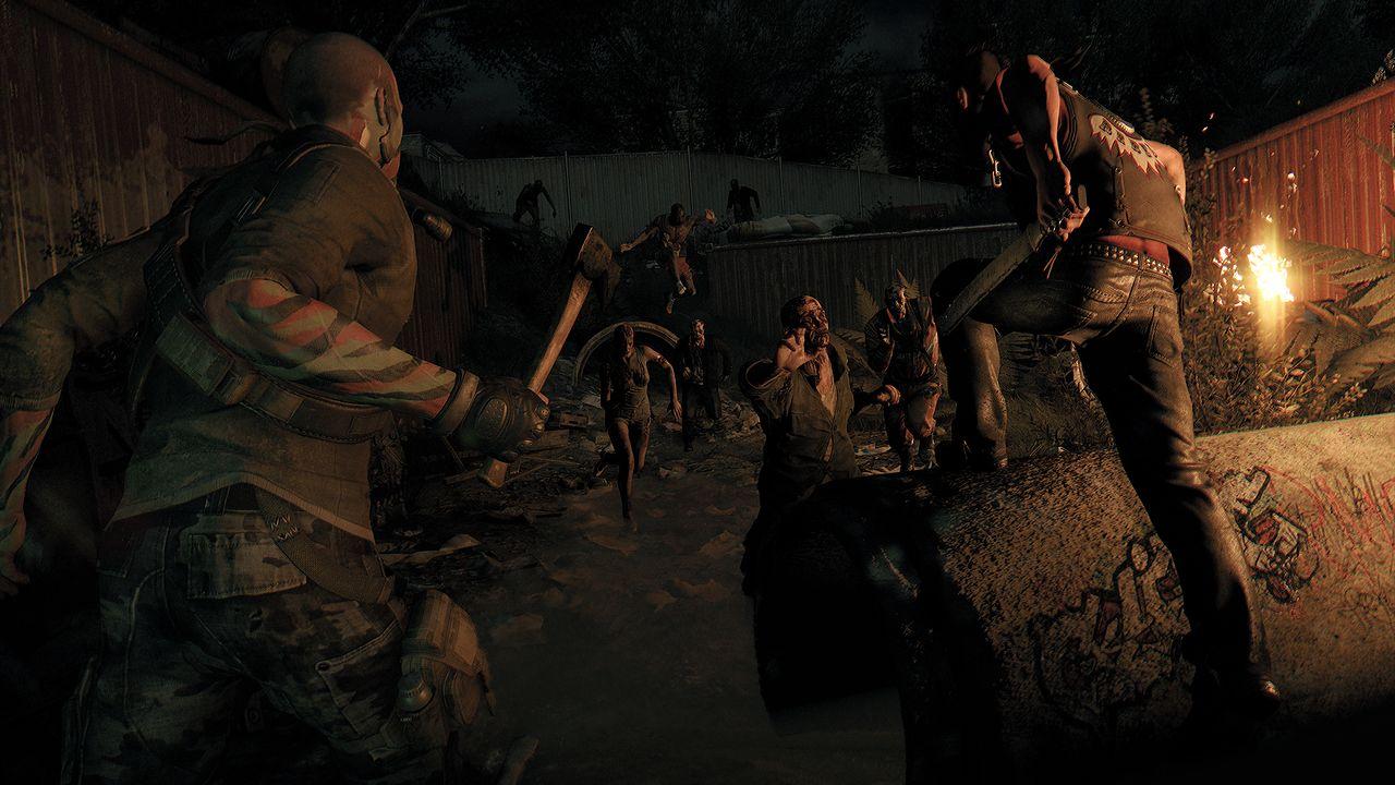 Zombie z Wrocławia. Czy Dying Light powtórzy sprzedażowy sukces Dead Island?