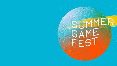 Co zobaczymy na Summer Game Fest?