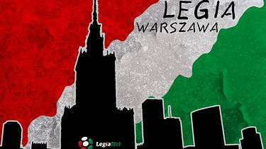 Legia Warszawa chce być w centrum wybuchu popularności piłkarskiego e-sportu