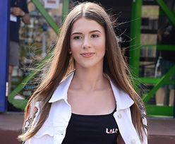 Roksana Węgiel otwiera własny biznes. 14-latka idzie jak burza