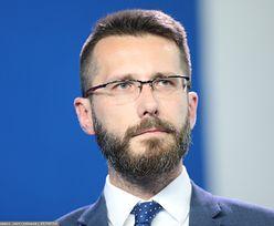 Radosław Fogiel: liczymy, że w Senacie uda się zbudować stabilność