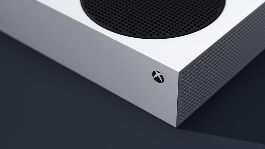 Xbox Series X|S z ciekawą funkcją. Zainstalujesz gry, zanim w ogóle je kupisz