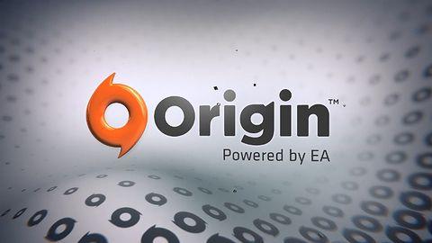 EA odpowiada na zarzuty dotyczące rzekomego włamania na serwery Origina