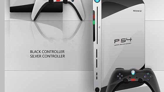 Nowe konsole w 2013 roku. Sony chce być pierwsze