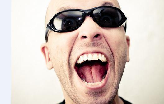 Rehabilitacja strun głosowych