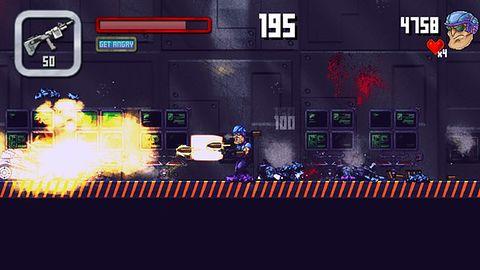 Rozchodniaczek: tornado w Rocket League, nowa gra Bandai Namco i rozterki Quake Champions