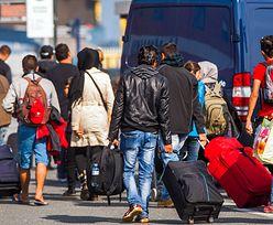 Arabscy turyści rezygnują z hotelu przez arabskich uchodźców