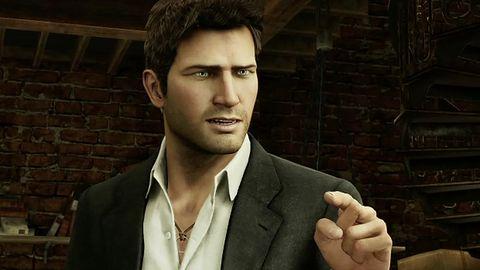 Kolejne zawirowania kadrowe wokół Naughty Dog