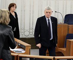 Były senator PiS z zarzutami. Stanisław Kogut i jego syn trafią do aresztu