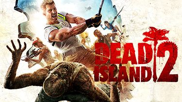 Co tak woni? A, to Dead Island 2