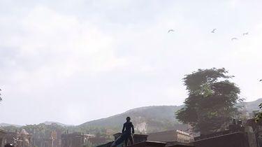 Corvo Attano powraca. I nie jest sam. Oto Dishonored 2!