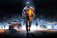 Kolejna darmowa gra na Originie to Battlefield 3