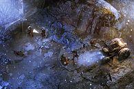 """Prace nad Wasteland 3 mają potrwać przez """"długi czas"""""""